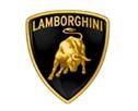 Lamborghini-logos
