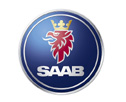 saab-logo-1 (chris@sevenskiesaviation.com)