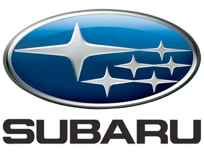 subarus-logo-references-a-cluster-of-stars-in-the-constellation-of-taurus