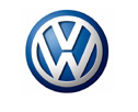 volkswagen-logo-1